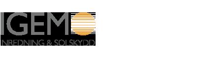 Igemo Inredning & Solskydd